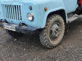 ГАЗ  53 1990 года за 1 300 000 тг. в Алматы