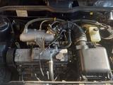 ВАЗ (Lada) 2114 (хэтчбек) 2007 года за 1 150 000 тг. в Тараз – фото 2