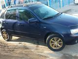 ВАЗ (Lada) 1119 (хэтчбек) 2012 года за 1 800 000 тг. в Актобе