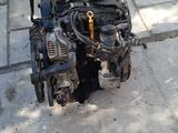 Двигатель Фольксваген за 250 000 тг. в Тараз – фото 2