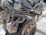 Двигатель Фольксваген за 250 000 тг. в Тараз – фото 3