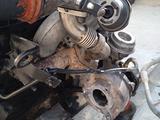 Двигатель Фольксваген за 250 000 тг. в Тараз – фото 4