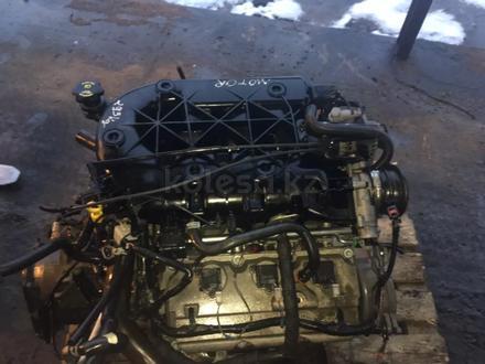 Контрактные двигатели Мкпп Акпп Раздатки Эбу Турбины Тнвд в Алматы – фото 4