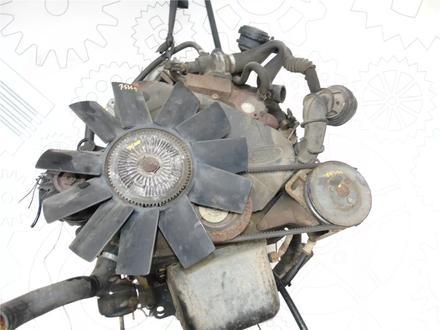 Контрактные двигатели Мкпп Акпп Раздатки Эбу Турбины Тнвд в Алматы – фото 5
