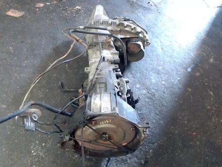 Контрактные двигатели Мкпп Акпп Раздатки Эбу Турбины Тнвд в Алматы – фото 7