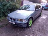 BMW 320 1993 года за 1 000 000 тг. в Усть-Каменогорск – фото 2