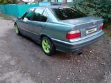 BMW 320 1993 года за 1 000 000 тг. в Усть-Каменогорск – фото 3