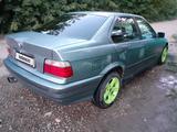 BMW 320 1993 года за 1 000 000 тг. в Усть-Каменогорск – фото 4