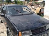 ВАЗ (Lada) 2108 (хэтчбек) 1996 года за 450 000 тг. в Тараз – фото 2