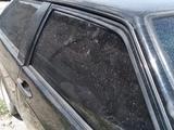 ВАЗ (Lada) 2108 (хэтчбек) 1996 года за 450 000 тг. в Тараз – фото 5