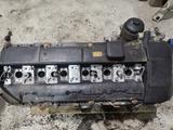 Двигатель М54 в сборе за 200 000 тг. в Нур-Султан (Астана)