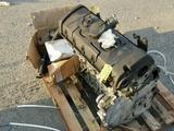 Двигатель по запчастям на Фольксваген т5, 2, 5tdi, 2007 г за 500 000 тг. в Алматы