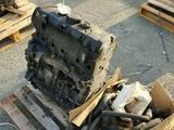 Двигатель по запчастям на Фольксваген т5, 2, 5tdi, 2007 г за 500 000 тг. в Алматы – фото 2
