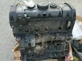 Двигатель по запчастям на Фольксваген т5, 2, 5tdi, 2007 г за 500 000 тг. в Алматы – фото 3