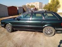 Audi 80 1993 года за 1 700 000 тг. в Кокшетау