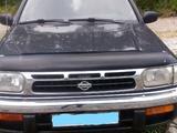 Nissan Pathfinder 1997 года за 3 000 000 тг. в Усть-Каменогорск