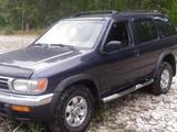 Nissan Pathfinder 1997 года за 3 000 000 тг. в Усть-Каменогорск – фото 4