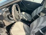 Audi 80 1991 года за 800 000 тг. в Караганда – фото 2