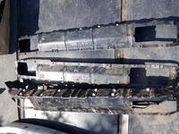 Усилитель заднего бампера Монтеро Спорт за 15 000 тг. в Караганда