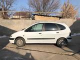 Renault Scenic 1998 года за 950 000 тг. в Шымкент