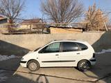 Renault Scenic 1998 года за 950 000 тг. в Шымкент – фото 2