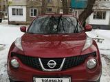 Nissan Juke 2011 года за 3 500 000 тг. в Уральск