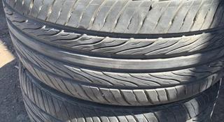 Резина в отличном состоянии без шишик порезов! за 30 000 тг. в Нур-Султан (Астана)