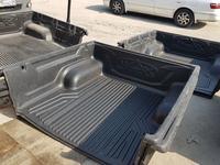Ванночка в кузов хайлюкс за 110 000 тг. в Алматы