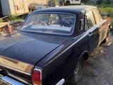ГАЗ 24 (Волга) 1976 года за 2 300 000 тг. в Семей – фото 3
