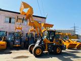 LaiGong  LG936 2021 года за 8 640 000 тг. в Актау