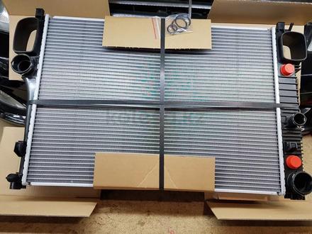 Радиатор за 70 000 тг. в Караганда