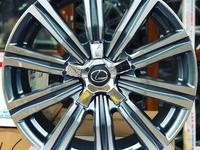 Авто диски Lexus за 160 000 тг. в Алматы