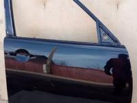 Дверь передняя правая Infiniti QX 56/QX80 за 101 500 тг. в Алматы