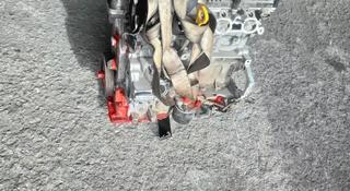 Контрактный двигатель 1.4 за 100 тг. в Караганда