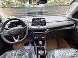 Chevrolet Tracker 2021 года за 9 980 000 тг. в Алматы – фото 4