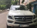 Mercedes-Benz GL 500 2013 года за 15 500 000 тг. в Алматы – фото 3