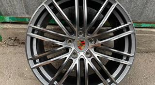 Диски на Porsche Cayenee за 550 000 тг. в Актобе
