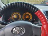 Toyota Corolla 2008 года за 4 150 000 тг. в Кызылорда – фото 2