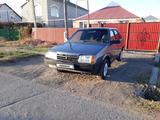 ВАЗ (Lada) 21099 (седан) 2002 года за 630 000 тг. в Уральск – фото 4