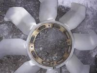Вентилятор за 10 000 тг. в Караганда