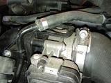 Дроссельная заслонка 03с133062d на двигатель BLG объём 1.4 турбо TSI за 35 000 тг. в Алматы – фото 5