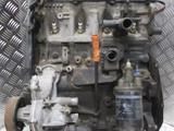 Контрактны дизельный двигател за 140 000 тг. в Караганда – фото 5