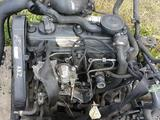 Контрактны дизельный двигател за 140 000 тг. в Караганда