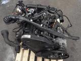 Контрактны дизельный двигатель, привозной мотор из Германии за 140 000 тг. в Караганда – фото 4
