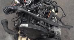 Контрактны дизельный двигател за 140 000 тг. в Караганда – фото 4
