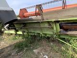 Claas  204 2002 года за 7 500 000 тг. в Петропавловск – фото 4
