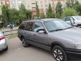 Volkswagen Passat 1993 года за 1 400 000 тг. в Петропавловск – фото 2
