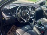 Hyundai Sonata 2018 года за 8 600 000 тг. в Шымкент – фото 5