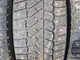 Зимние шины за 50 000 тг. в Щучинск