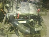 ДВС двигатель пассат b4 1.6Aft за 100 000 тг. в Нур-Султан (Астана)